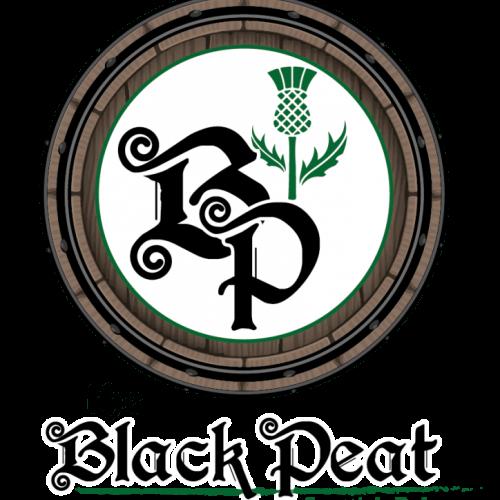 logo-black-peat-sd-724x1024
